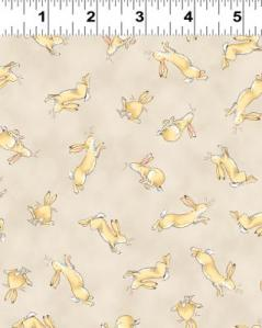 http://thecornerpatch.co.uk/webshop/theme/animals/clothworks-guess-how-much-i-love-you-hares-on-beige-cwf1769-61/
