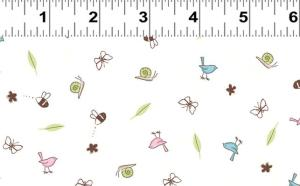 http://thecornerpatch.co.uk/webshop/theme/birds-bees/clothworks-guess-how-much-i-love-you-bug-scatter-cwf1770-1/