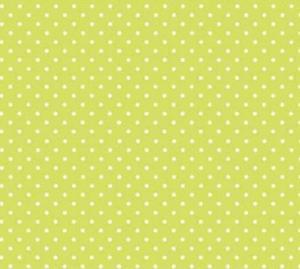 http://thecornerpatch.co.uk/webshop/theme/dots-spots-checks-stripes/makower-basics-dot-lime-green-830-g5/