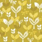 http://thecornerpatch.co.uk/webshop/theme/flora-fauna/dashwood-retro-orchard-rorc-1058-seedlings/
