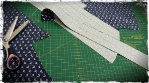 bias binding masking tape